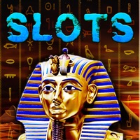 Codes for Egypt Slots - Free Vegas Slot Machines 777 Casino Jackpot Hack