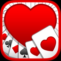 Hearts Card Game Multiplayer