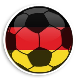 Bundesliga - German Football League