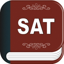 SAT Reasoning Tests