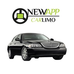 New App Car & Limo