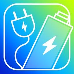 スマートバッテリー -バッテリーを長持ちさせる為に状態と節電方法をチェック!-