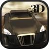 3Dギャングスターカーシミュレーター - クレイジーマフィアのドライバシミュレーションや駐車ゲーム - iPhoneアプリ