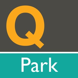 Quickgets Park - park your car and forget it!