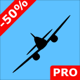 Airlinespromo
