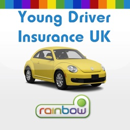 Young Driver Insurance UK