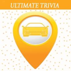 Activities of Ultimate Trivia - Car Quiz edition