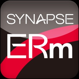 SYNAPSE ERm for iPad -  Worldwide