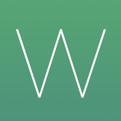 Writeplan - Plan and Write your Books