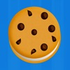 Cookie Swiper: Make it Cookie Rain