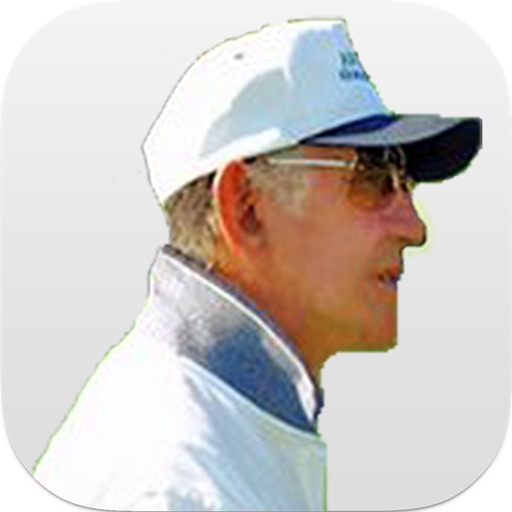 Bruce Baird's Nationwide Golf Schools and Business Golf for Women