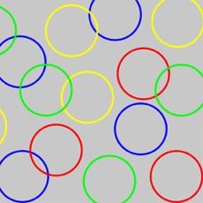 Activities of Color Circles (EN)