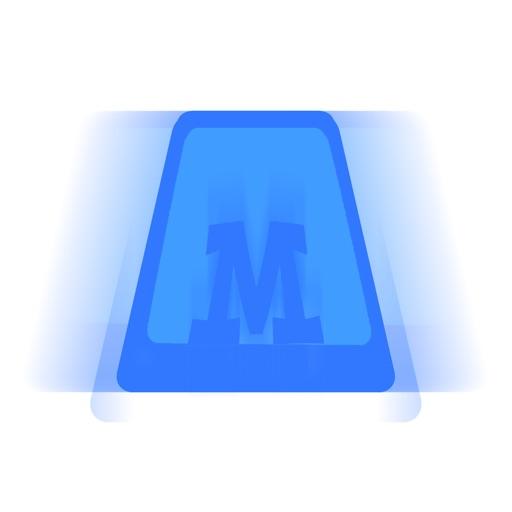 MotionBrowser