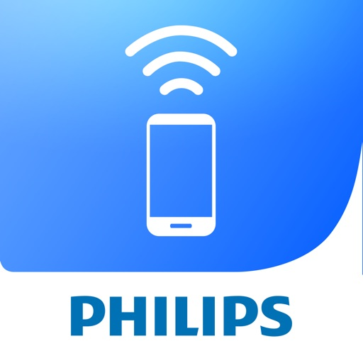 Philips MyRemote