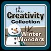 Creativity Collection Winter Wonders - Encore