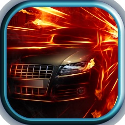 3D Real Fast City Drag Race - Drift Mania Game for Free
