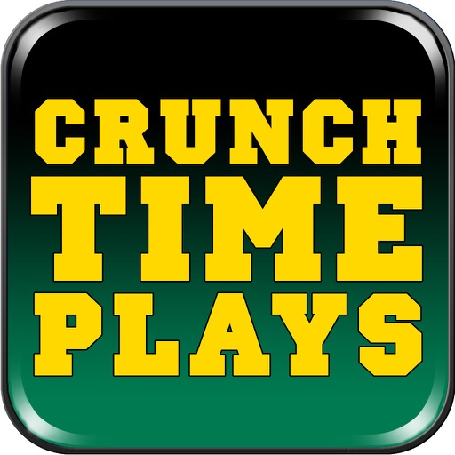 Baylor Bears Crunch Time Plays - With Coach Scott Drew - Full Court Basketball Training Instruction - XL icon