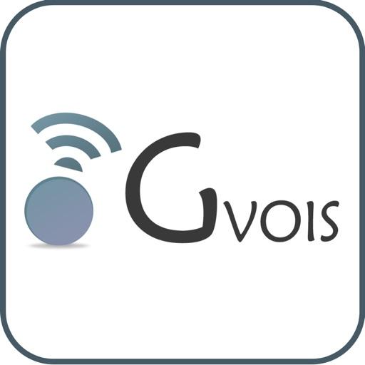 GVois
