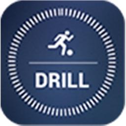 Drill Warm-Up