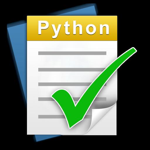 Python Lint
