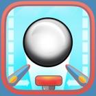 Action Pinball icon