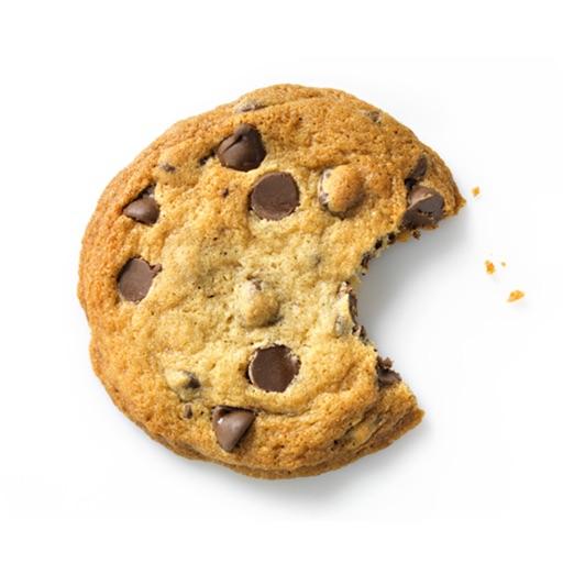 More Cookies!