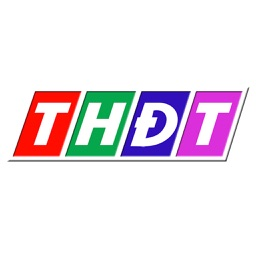 DongThapTV