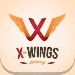 Xwings