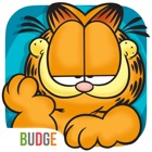 Garfield – Alla grande! icon