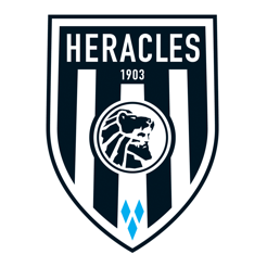 Heracles - Interactief stadion