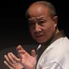 Taekwondo Poomsae APP