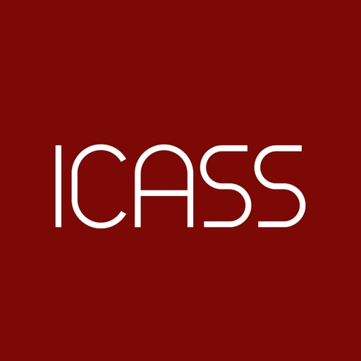 ICASS2015