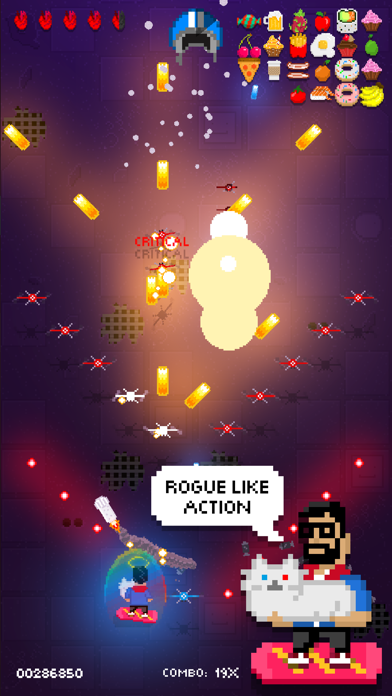 Shooting Stars!のおすすめ画像3