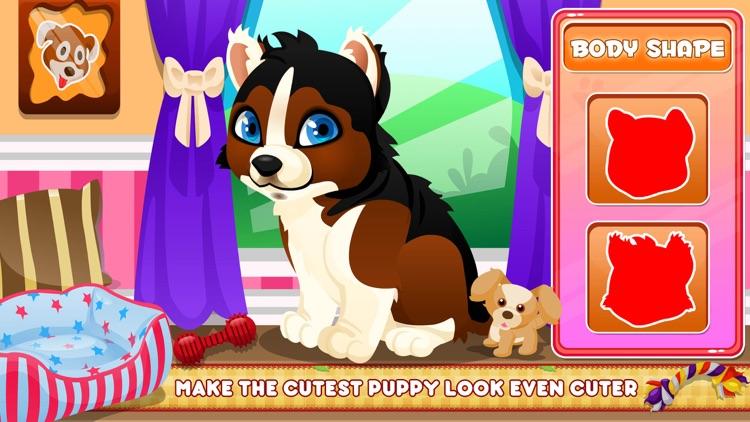 Pet House Simulator screenshot-3