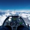 Flightradar24 | フライトトラッカー