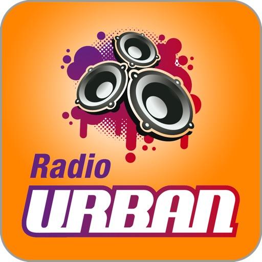 URBAN RADIO (HD Sound)