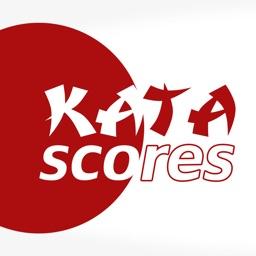 Kata Scores