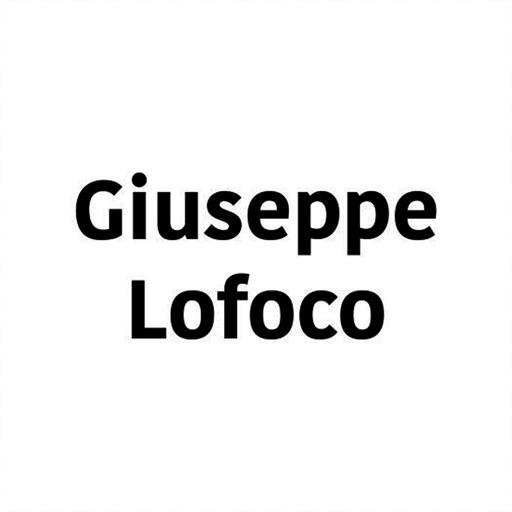 Giuseppe Lofoco