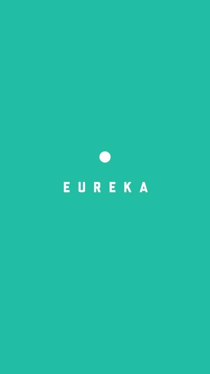 Eureka: Quick Memo & To-Do List screenshot-4