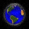 Space Debris -TownSoft- - iPhoneアプリ