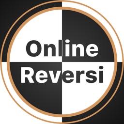 Black and White online reversi