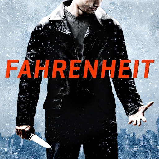 Fahrenheit: Indigo Prophecy Remastered Review