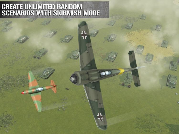 Battle Academy 2: Eastern Front screenshot-3