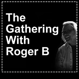 Recovery. The Gathering. FREE