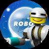 Robot School. Programming For Kids