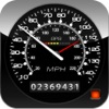 Speedometer s54 Free (Speed Limit Alert System) Reviews