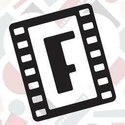 FilmFest Seattle Lesbian & Gay Film Festival