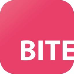 BITE ™