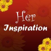 Her Inspiration