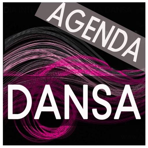 Agenda de la Dansa '15